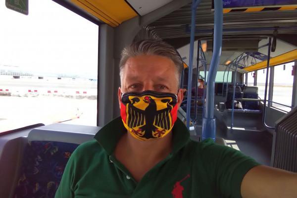 Jan_Maske_Fluhafen