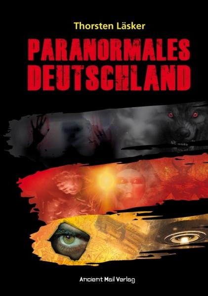 Paranormales Deutschland
