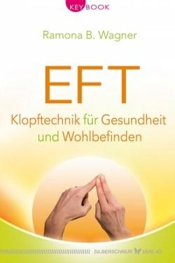 EFT - Emotionale Freiheit
