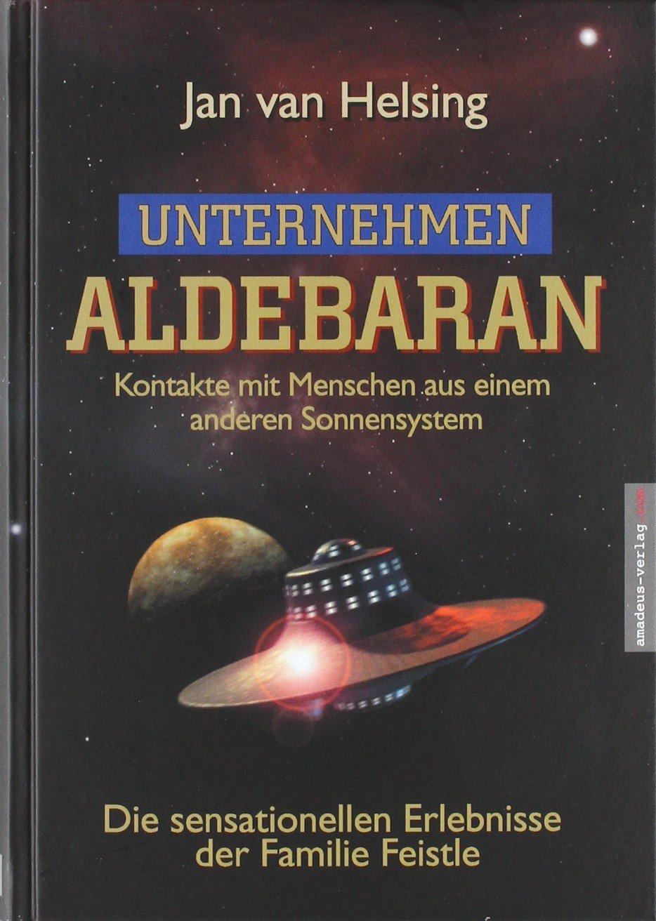 Unternehmen-Aldebaran