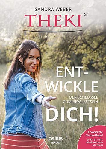 THEKI® Ent-wickle Dich!