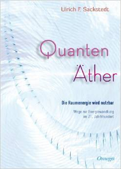 Quanten Äther