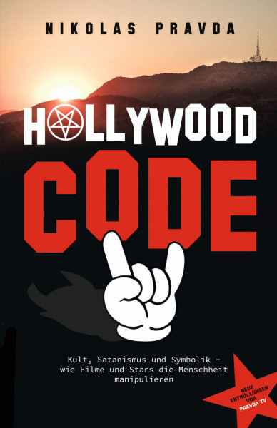 Der Hollywood-Code