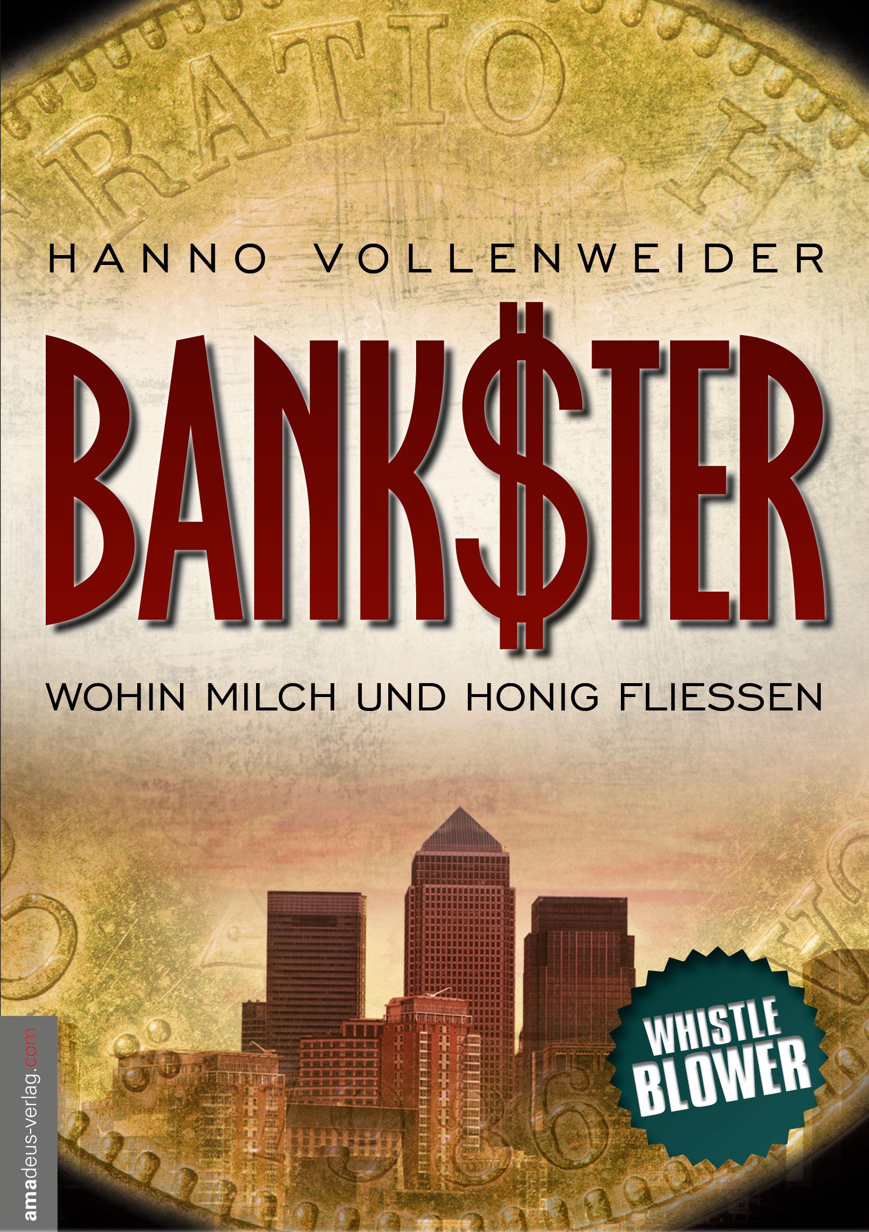 Bankster_optimiert