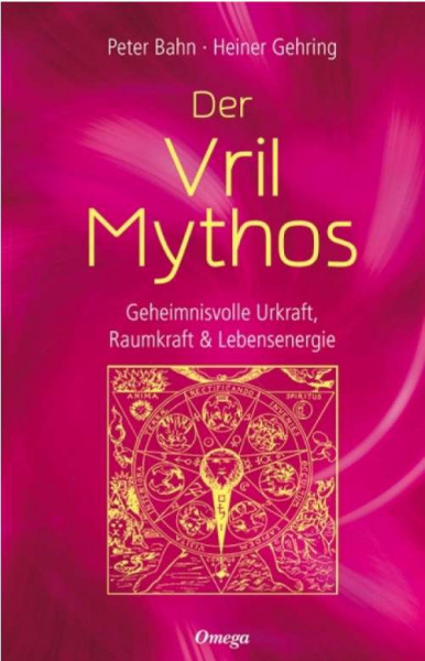 Der Vril-Mythos