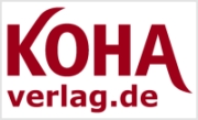 Koha-Verlag