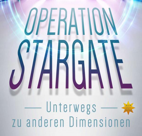 Operation_Stargate_Blog