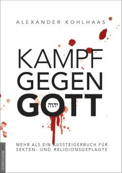 Kampf_gegen_Gott_250