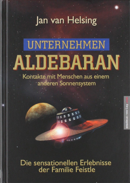 Unternehmen-AldebaranJ0nm4fPPTqZ4j
