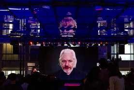 Videoconferencia_con_Julian_Assange_-_Foro_Cultura_Digital_-22175392526-___BLOG