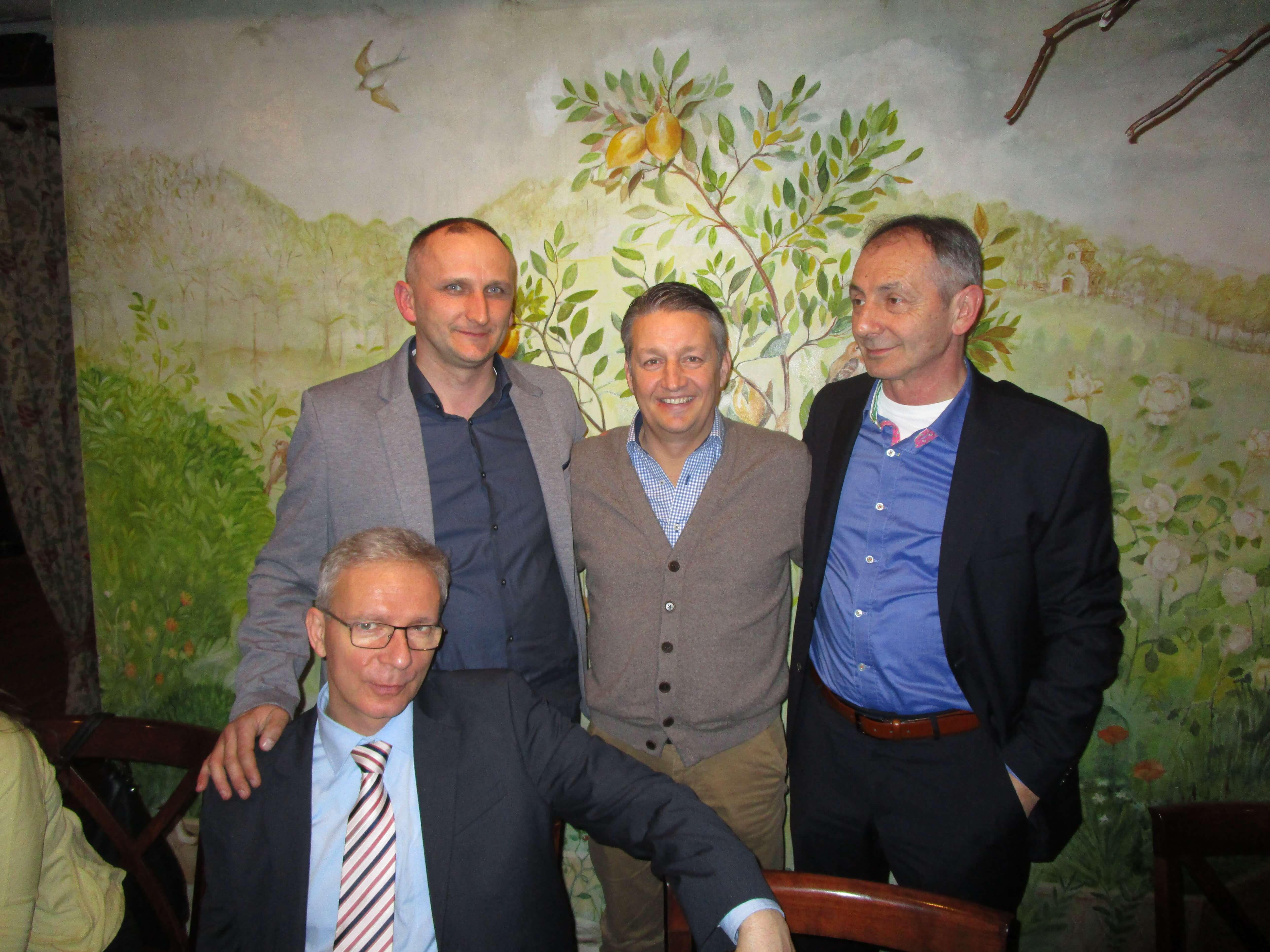 Verleger-Krystian-Kidala-und-Henryk-Jokiel_tiny