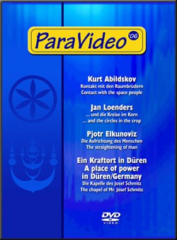DVD: Paravideo Nr. 6