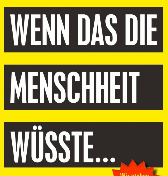 wenn_das_die_menschheit_cut