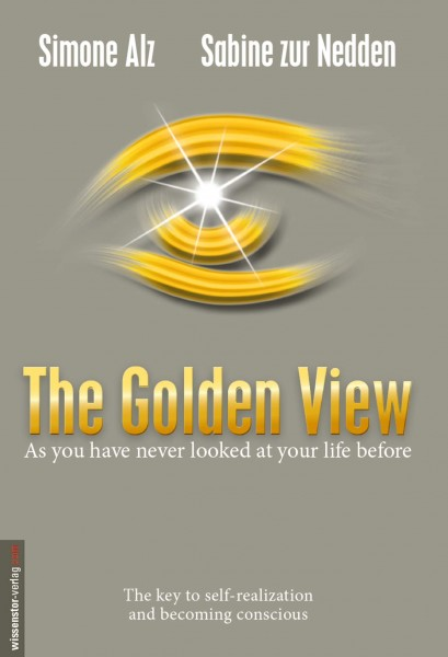 The Golden View