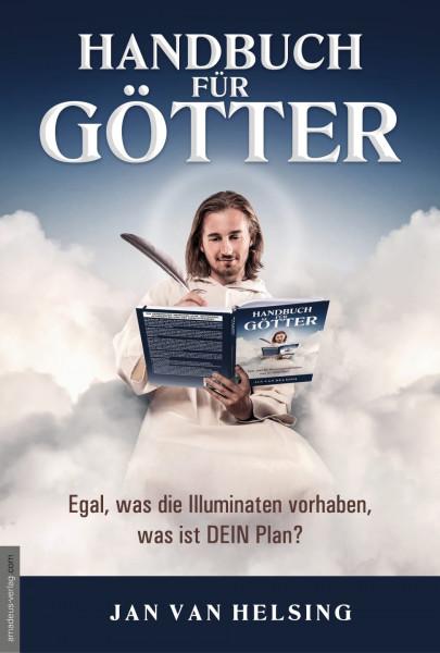Handbuch_fuer_GoetterMtN3BvL2jkOSF