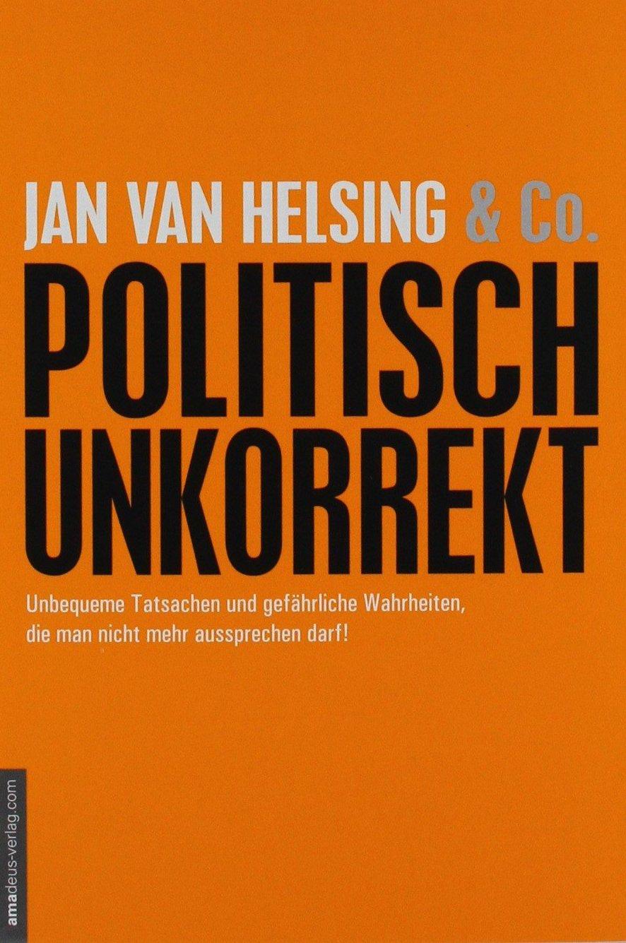 Politisch-Unkorrekt-1