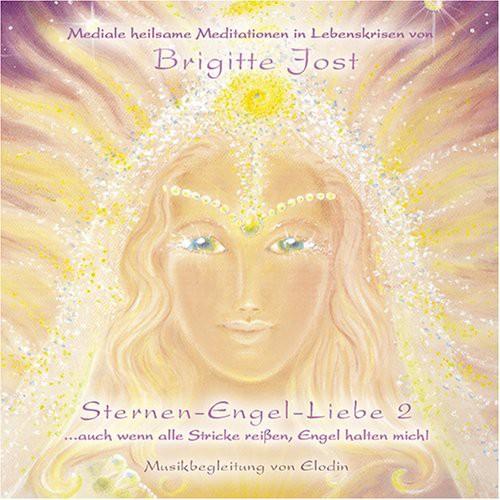 Sternen-Engel-Liebe 2 CD