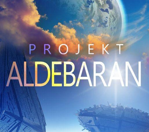 Projekt_Aldebaran_Neuauflage_Interview