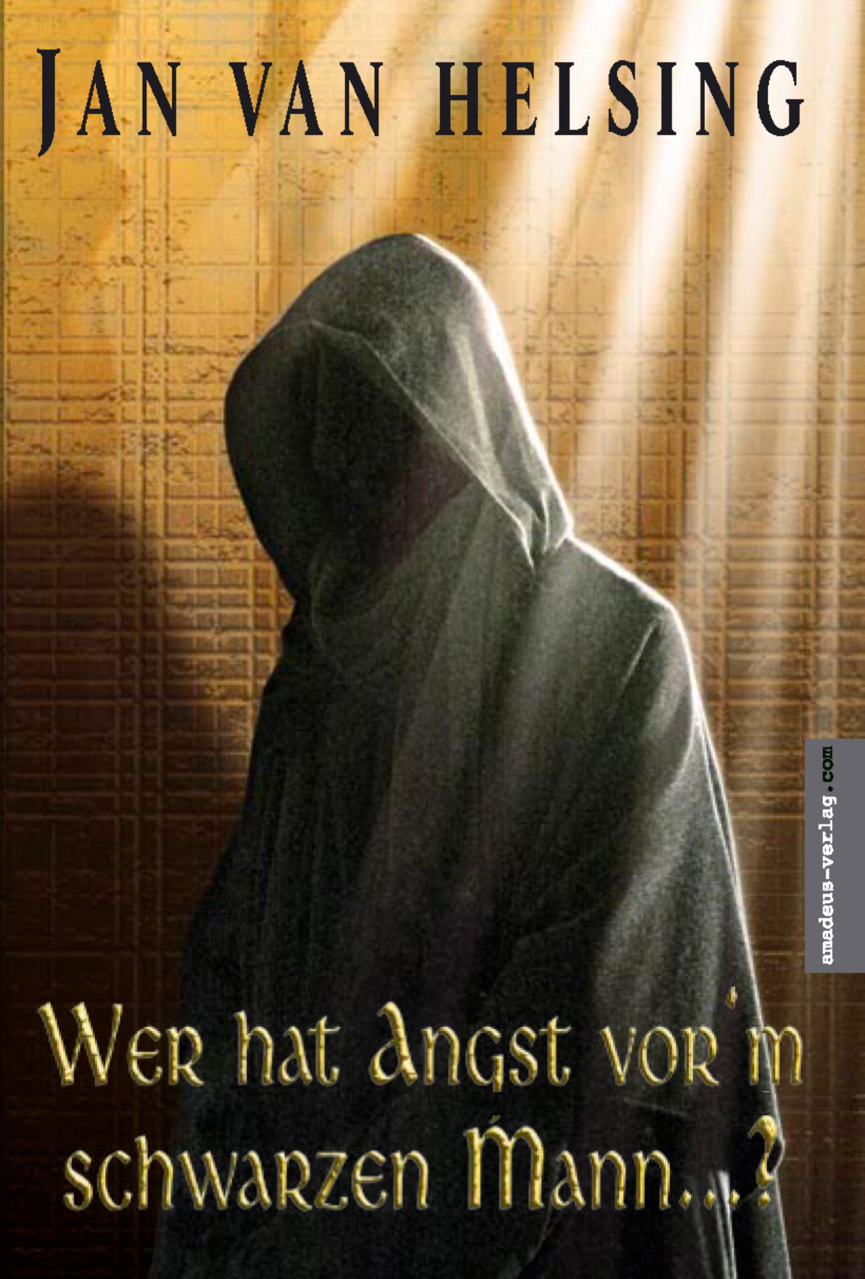 Cover-Wer-hat-Angst-vorm-schwarzen-Mann-Vorentwurf-fur-Werbung