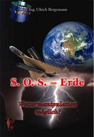 S.O.S. - Erde