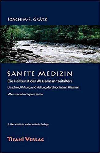 Sanfte Medizin (Restposten)