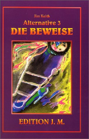 Alternative 3 - Die Beweise