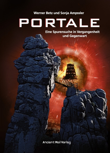 Portale – Eine Spurensuche in Vergangenheit und Gegenwart