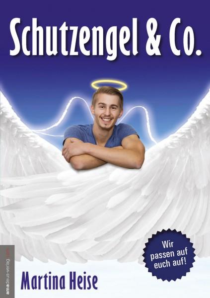 Schutzengel & Co.