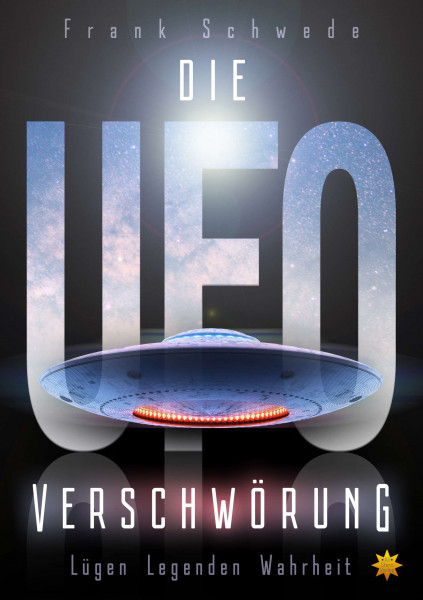 UFO_Verschwoerungnnsw8hxeVfTxP