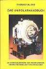 Unipolarhandbuch