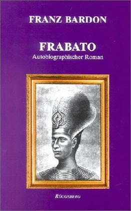 Frabato