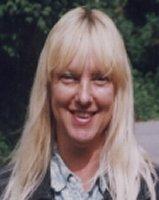 Karin Feistle