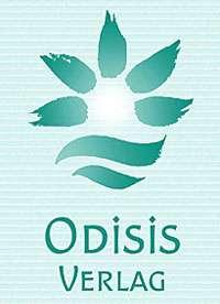 ODISIS-VERLAG