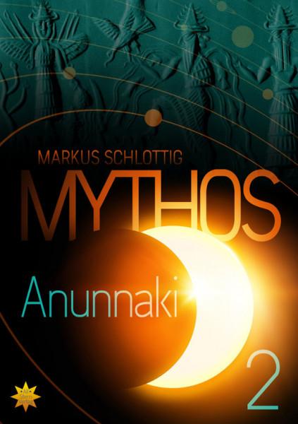 Mythos Anunnaki