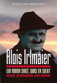 Alois Irlmaier