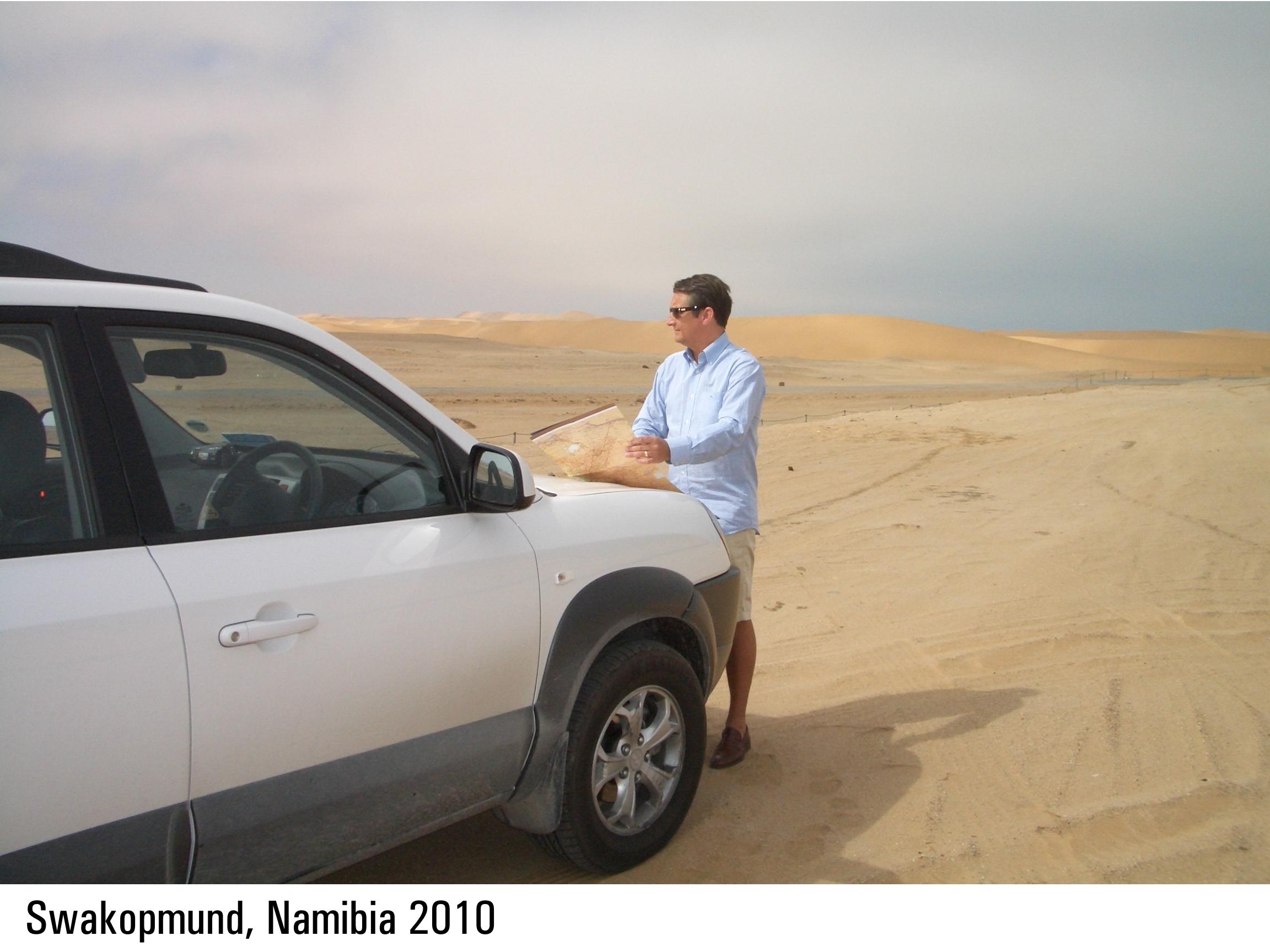 Namibia_2010