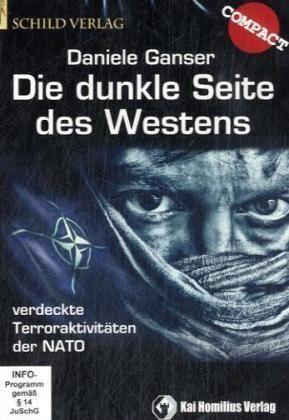 DVD: Die dunkle Seite des Westens