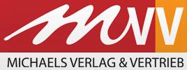 Michaels Verlag