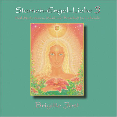 CD: Sternen-Engel-Liebe 3