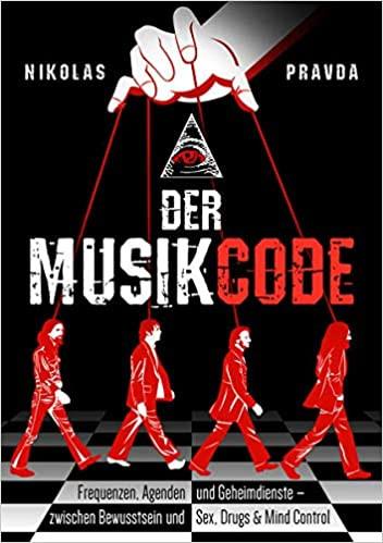 Der Musik-Code