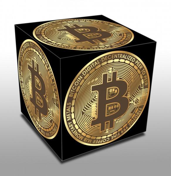 bitcoin-3137150_1920