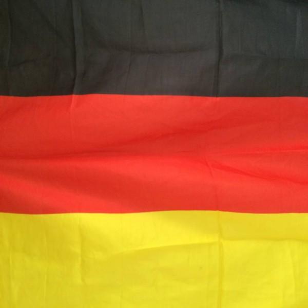 Deutschland_Flagge_Q_IMG_2869_