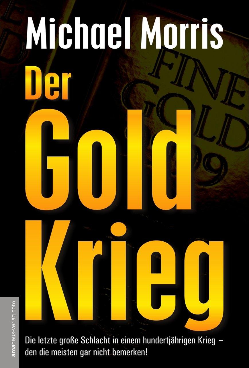 Der-Gold-Krieg