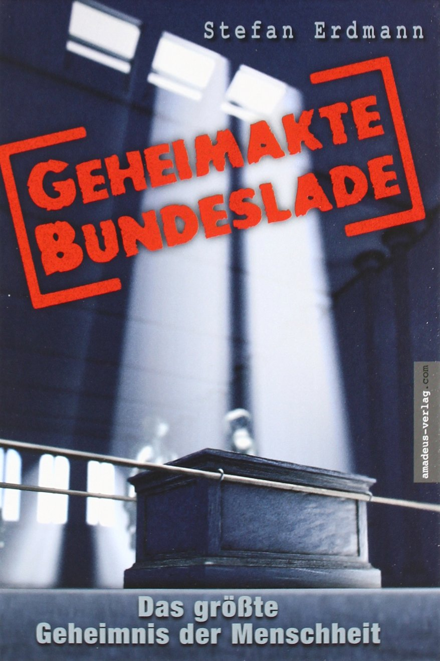 Geheimakte-Bundeslade-1