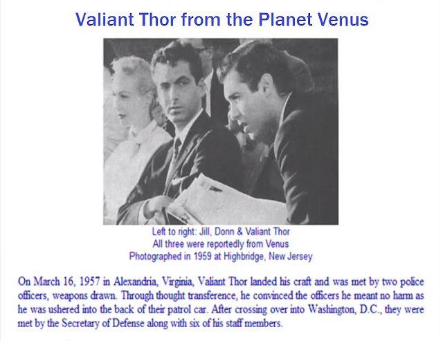 Valiant-Thor