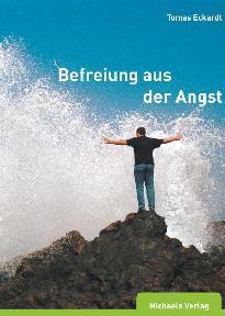 Befreiung aus der Angst