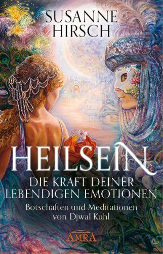 Heilsein