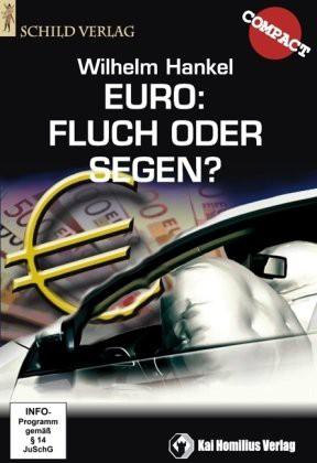 DVD: Euro: Fluch oder Segen
