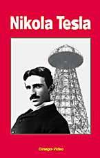 DVD: Nikola Tesla