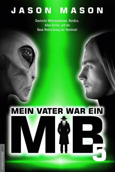 Cover-MiB-5-grun2iFubEre3t0iT
